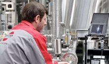 Individuelle Lösungen für Flüssig-Prozesse in der Pharma- und Lebensmittelindustrie sowie der Feinchemie sind die Spezialität des Anlagenbauers Ruland Engineering & Consulting.Bild: Ruland