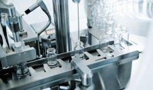 Neue Produkte wie Biopharmazeutika, kleinere Losgrößen und der Wunsch nach Mehrproduktfähigkeit machen ein Neudenken von Fill/Finish-Prozessen notwendig. Bilder: Watson-Marlow