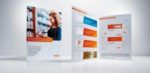 Faller_Titelstory Pharma+Food_Bild_03