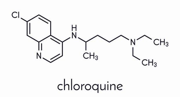 Hotspot4_molekuul.be