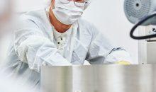 Gentherapien sind ein wichtiger Wachstumsmarkt im Bereich der Biopharmazie. (Bild: Merck)