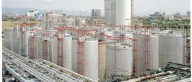 Clariant modernisiert und steigert die Produktion von milden Tensiden an den Standorten Mount Holly (USA) und Tarragona (Spanien). (Bild: Clariant)