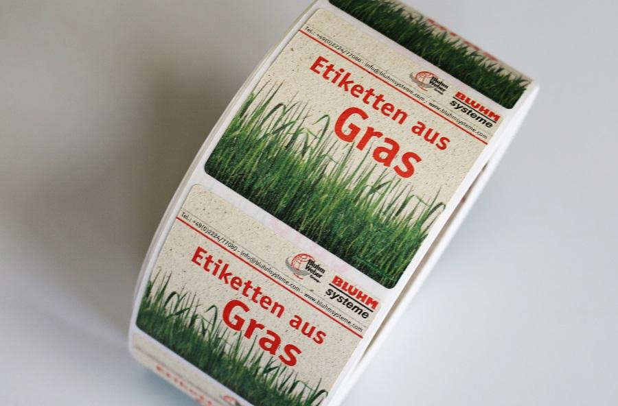 Etiketten-aus-Gras