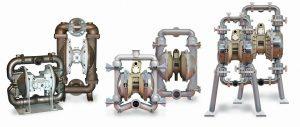 11 axflow 1910pf002_Pumpen Sandpiper