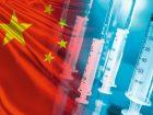 Umsatzssprung Sinopharm Erstmals mit unter den ersten Plätzen ist der chinesische Pharmakonzern Sinopharm, der seinen Umsatz in 2019 von 48,8 Mrd. USD auf 60,2 Mrd. USD steigern konnte - und damit auf Platz 3 des Treppchens landet.  Bild: Adobe Stock