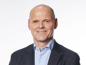 Dr. Sebastian Biedenkopf (56), derzeit noch General Counsel der Robert Bosch GmbH, wird spätestens zum 1. Januar 2021 neuer Vorstand von Fresenius für Recht, Compliance und Personal sowie Arbeitsdirektor. (Bild: Fresenius)