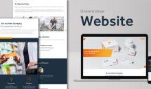 MockUp-Website_DE