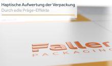 2020 NL 5 HEF Produktflug 3