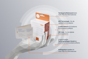 Webgrafik_ZOOM-Box-v2