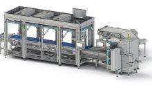 theegarten 2007pf004_Vision Picking Verpackungsmaschinen