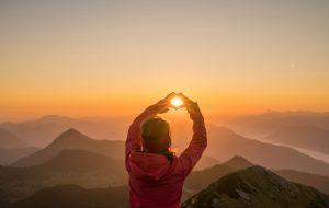 Weltweit steigt die Nachfrage nach Sonnenschutz-Mitteln. (Bild: BASF)