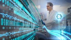 Auf Basis der Plant Engineering Softwarelösung COMOS von Siemens, hat J&K Technology, Spezialist für cGxP Compliance Services, die Lösung CVal, eine digitale Prozess- und Anlagenvalidierungssoftware, für den Einsatz in der Pharmaindustrie entwickelt. (Bild: Siemens)