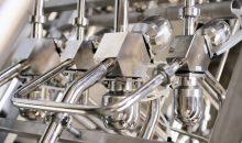 Mehrwege-Ventilkörper aus Edelstahl sind mittlerweile eine etablierte Lösung für Hygiene-Prozesse. (Bilder: Gemü)
