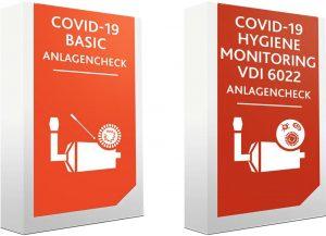 02_FFT_PI_Bild3_Module_Anlagencheck_Covid-19_duo_DE_300dpi_preview