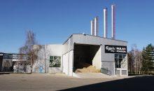 Die Heizzentrale der Carlsberg-Brauerei in Čelarevo. Foto: Viessmann   Redaktionelle Verwendung erlaubt, Abdruck honorarfrei, Beleg an: Jensen media, Hemmerlestraße 4, 87700 Memmingen, Telefon 08331/991880, info@jensen-media.de