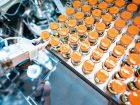 8) Dresden GMP-Anlage für Nuklearmedizin  Der Nuklearmedizin-Spezialist Rotop hat in Dresden-Rossendorf eine neue GMP-Produktionsstätte für Radiopharmaka in Betrieb genommen. Das Unternehmen hat über 9 Mio. Euro investiert. Bild: Rotop