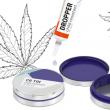 Hoffmann Neopac veranstaltet ein Webinar über Verpackungen für den Cannabismarkt. (Bild: Hoffmann)