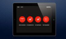SEEPEX-VR-News-Pumpenmanagement_300dpi-1024x690