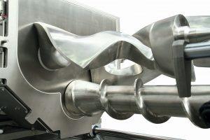 01_Artikel Chemie Technik Winkworth Mischer Foto Kneter 01