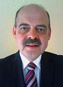 Dr. Michael Kaiser, Deutschlandvertrieb, Winkworth