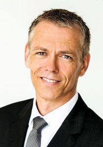 Dr.-Ing. Gerd Sagawe (EnviroChemie)