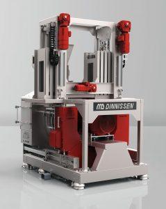 Hammermill LS-500 02