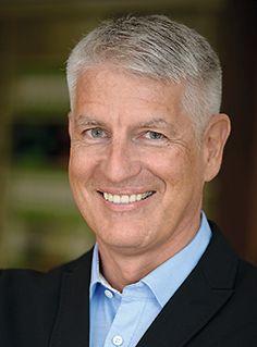 Prof. Dr. Georg Kraus ist geschäftsführender Gesellschafter der Unternehmensberatung Dr. Kraus & Partner, Bruchsal