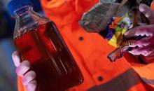 Mit ihrem Gemeinschaftsprojekt wollen Neste, Recycling Technologies und Unilever das chemisches Recycling von Kunststoff vorantreiben. (Bild: Neste)