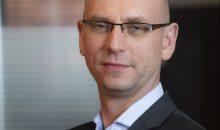 Arnaud Eber hat große Pläne für den Engineering-Sektor in Frankreich und Belgien. (Bild: Pharmaplan)
